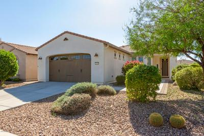 12961 W ROY ROGERS RD, Peoria, AZ 85383 - Photo 1
