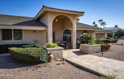 15407 E PALISADES BLVD, Fountain Hills, AZ 85268 - Photo 1