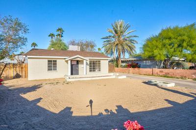 9404 N 11TH PL, Phoenix, AZ 85020 - Photo 1