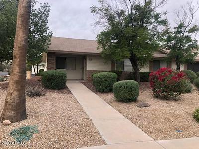 18502 N MICA DR, Sun City West, AZ 85375 - Photo 1