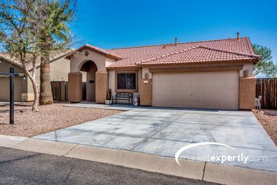 30629 N MAPLE CHASE DR, San Tan Valley, AZ 85143 - Photo 2