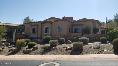 10306 N FIRE CYN, Fountain Hills, AZ 85268 - Photo 1