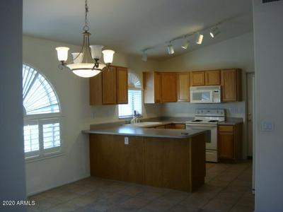 42456 W BUNKER DR, Maricopa, AZ 85138 - Photo 1