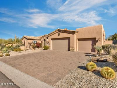 9390 E MONUMENT DR, Scottsdale, AZ 85262 - Photo 2
