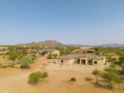 13820 E WINDSTONE TRL, Scottsdale, AZ 85262 - Photo 2