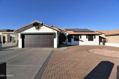 1932 E ALTA VISTA RD, Phoenix, AZ 85042 - Photo 2