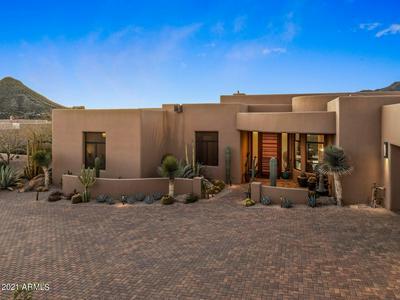 9974 E GROUNDCHERRY LN # 32, Scottsdale, AZ 85262 - Photo 1