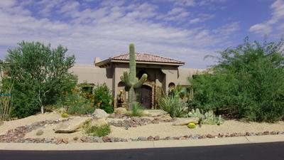 28814 N 108TH PL, Scottsdale, AZ 85262 - Photo 1