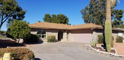 4758 E DELTA AVE, Mesa, AZ 85206 - Photo 1