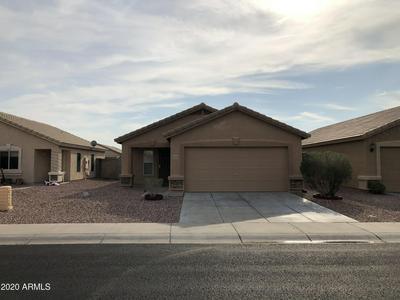 11615 W VOGEL AVE, Youngtown, AZ 85363 - Photo 1