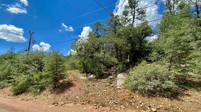 TBD W PAINT PONY DRIVE # 57, Payson, AZ 85541 - Photo 1
