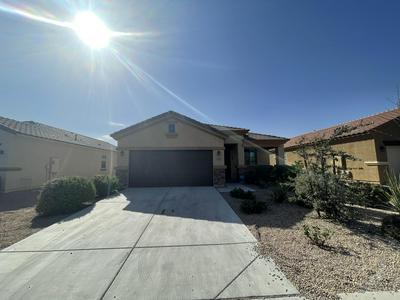 11791 W DAVIS LN, Avondale, AZ 85323 - Photo 1