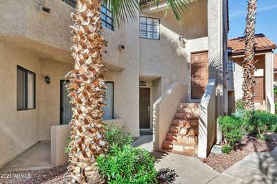 10301 N 70TH ST UNIT 109, Paradise Valley, AZ 85253 - Photo 1