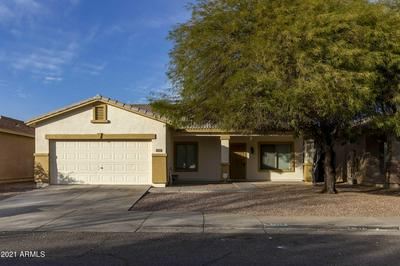 7210 W SHEILA LN, Phoenix, AZ 85033 - Photo 2