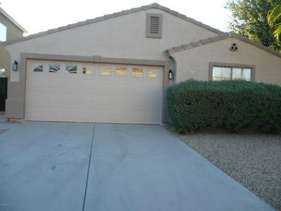 40134 N CALABRIA ST, San Tan Valley, AZ 85140 - Photo 2