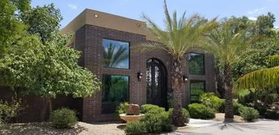 4839 E HORSESHOE RD, Paradise Valley, AZ 85253 - Photo 1