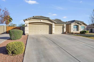23157 N 103RD LN, Peoria, AZ 85383 - Photo 2