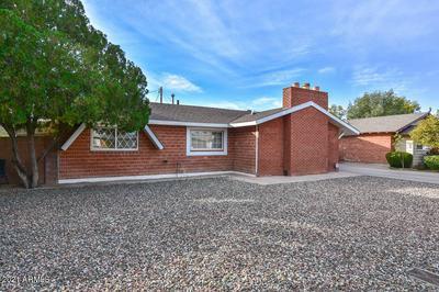 6528 N 35TH DR, Phoenix, AZ 85019 - Photo 1