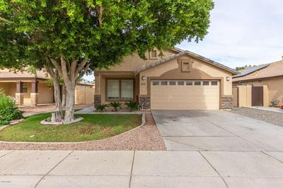 8006 W ALBERT LN, Peoria, AZ 85382 - Photo 2