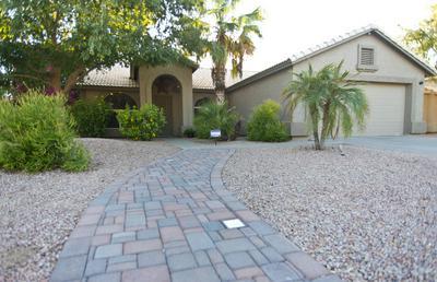 681 W FAIRVIEW ST, Chandler, AZ 85225 - Photo 1