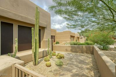 9496 E CHUCKWAGON LN, Scottsdale, AZ 85262 - Photo 2