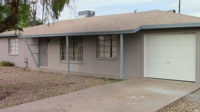 5817 N 38TH AVE, Phoenix, AZ 85019 - Photo 1