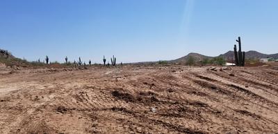 1735 W PHILLIPS ROAD, Queen Creek, AZ 85142 - Photo 2