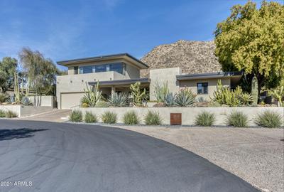 5434 E LINCOLN DR # 72, Paradise Valley, AZ 85253 - Photo 1