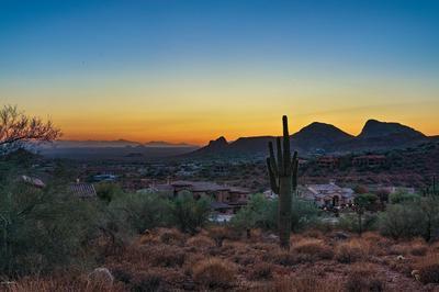 9912 N CANYON VIEW LN # 29, Fountain Hills, AZ 85268 - Photo 1