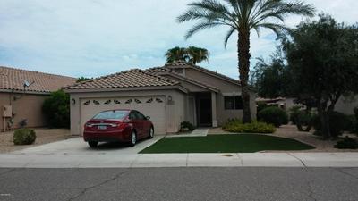 20859 N 7TH PL, Phoenix, AZ 85024 - Photo 1