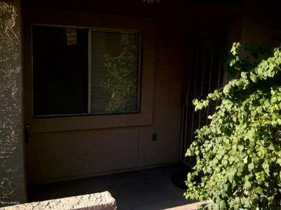520 N STAPLEY DR UNIT 178, Mesa, AZ 85203 - Photo 1
