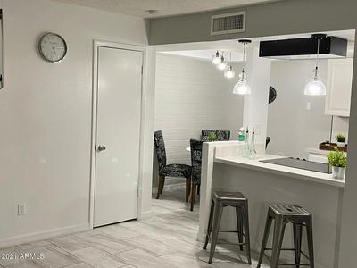 4045 W WONDERVIEW RD, Phoenix, AZ 85019 - Photo 1