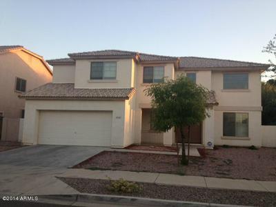2617 W APOLLO RD, Phoenix, AZ 85041 - Photo 1