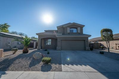 14031 W EDGEMONT AVE, Goodyear, AZ 85395 - Photo 1