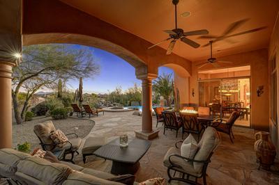 10395 E WINTER SUN DR, Scottsdale, AZ 85262 - Photo 2