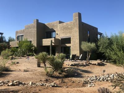 28535 N 102ND ST, Scottsdale, AZ 85262 - Photo 1