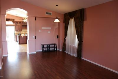 20432 N 39TH DR, Glendale, AZ 85308 - Photo 2
