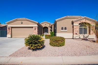 9234 E GARY ST, Mesa, AZ 85207 - Photo 1