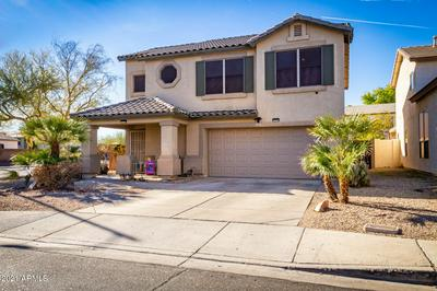12851 W CAMBRIDGE AVE, Avondale, AZ 85392 - Photo 2