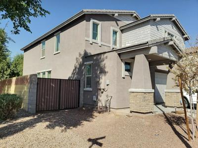 402 N 119TH DR, Avondale, AZ 85323 - Photo 1