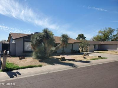 4411 W IRONWOOD DR, Glendale, AZ 85302 - Photo 2