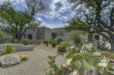 9224 E WHITETHORN CIR # 612, Scottsdale, AZ 85266 - Photo 2