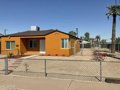2302 W WASHINGTON ST, Phoenix, AZ 85009 - Photo 2