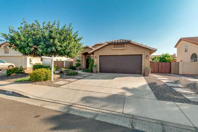 5217 W ORAIBI DR, Glendale, AZ 85308 - Photo 2