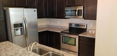 2150 W ALAMEDA RD UNIT 1168, Phoenix, AZ 85085 - Photo 2