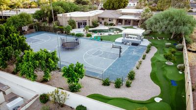 6815 N 46TH ST, Paradise Valley, AZ 85253 - Photo 1