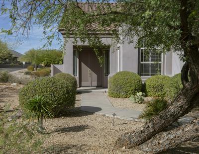 15704 E YUCCA DR, Fountain Hills, AZ 85268 - Photo 2