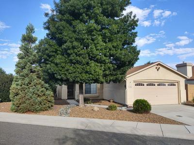 7714 N WINDING TRL, Prescott Valley, AZ 86315 - Photo 2