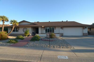 12715 W BEECHWOOD DR, Sun City West, AZ 85375 - Photo 1