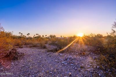 5728 N 37TH ST # 1, Paradise Valley, AZ 85253 - Photo 2